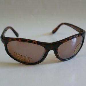 by Coppermax Eyewear est. since 1983!